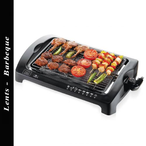 barbeque-2000w