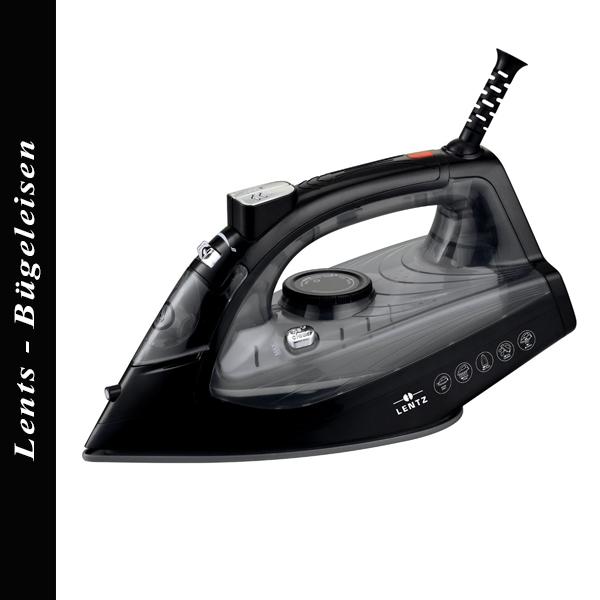 buegeleisen-dampfbuegeleisen-2200w-schwarz