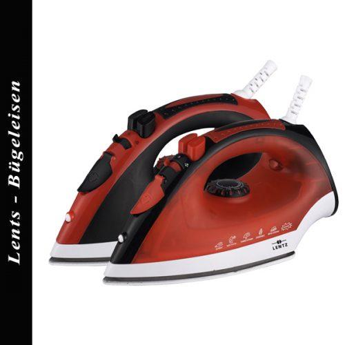 dampfbuegeleisen-farb-sort-2300w-rot-oder-schwarz