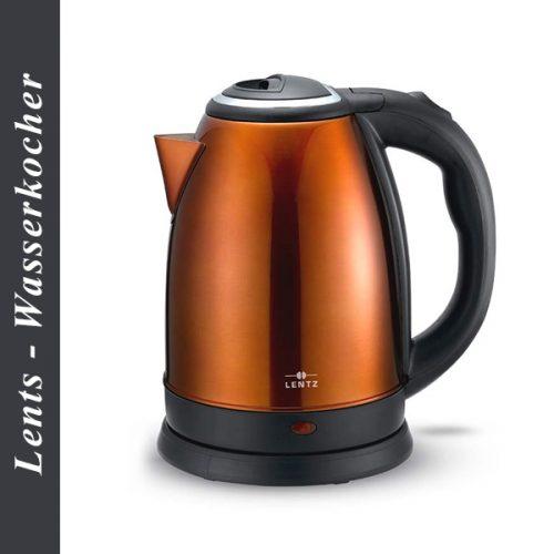 edelstahl-wasserkocher-18l-bronzefarben