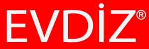 Evdiz Logo