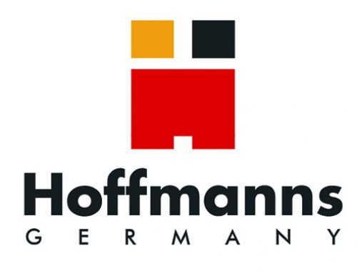 Dein Kochgeschirr für alle Herdarten – Hoffmanns