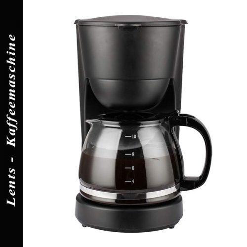 kaffeemaschine-125l-750w-schwarz