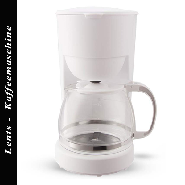 kaffeemaschine-125l-750w-weiss