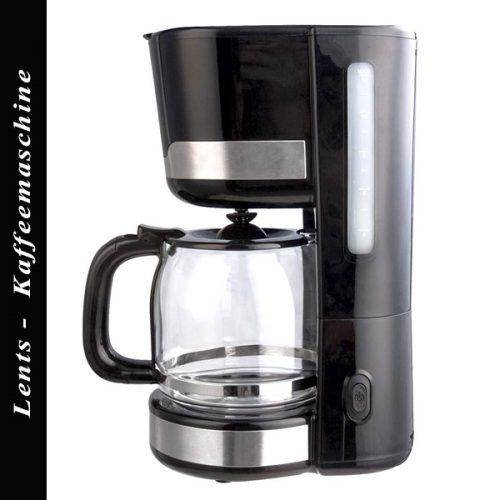 kaffeemaschine-15l-schwarz