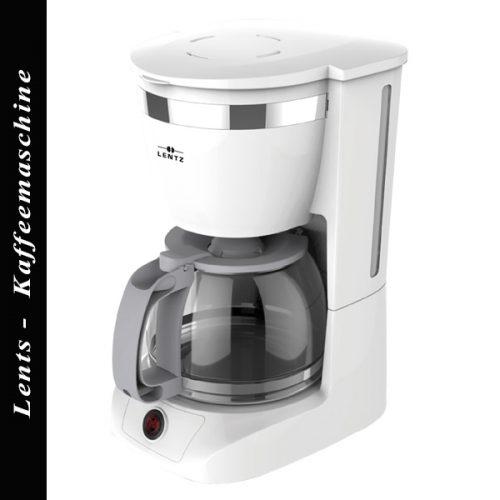 kaffeemaschine-weiss
