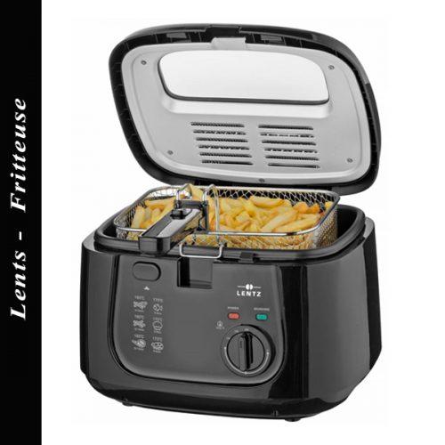 kunststoff-fritteuse-25-l-schwarz