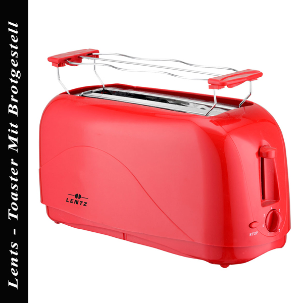 mb-4-scheiben-toaster-cool-touch-rot