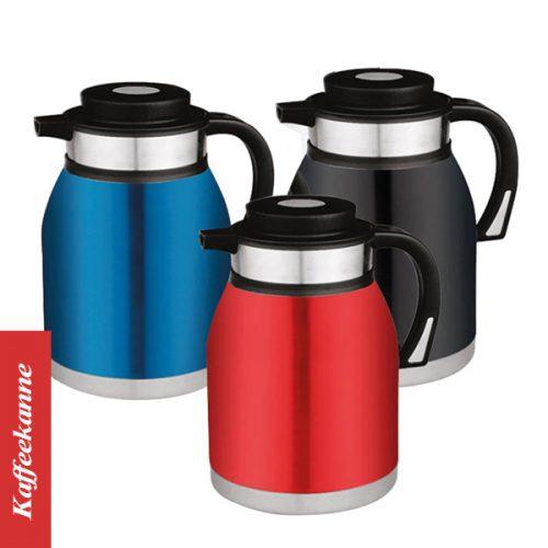rol-kaffeekanne-10l