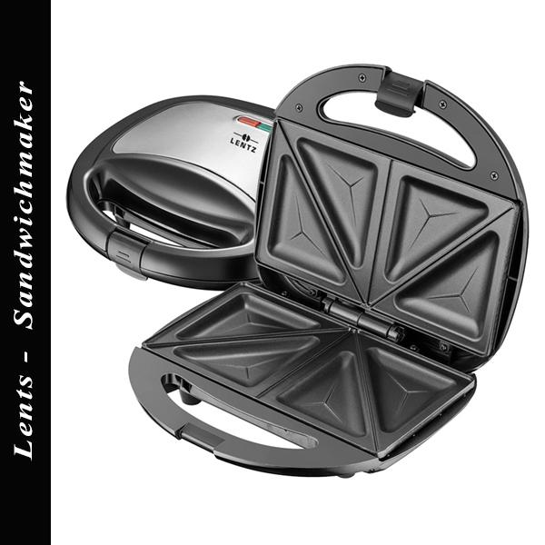 sandwichmaker-2er-750-watt-schwarz-eds