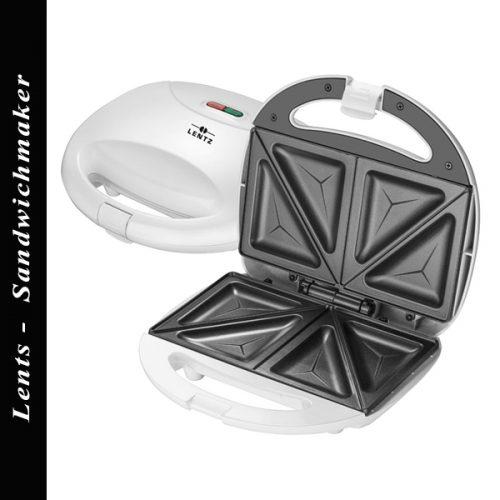 sandwichmaker-2er-750-watt-weiss