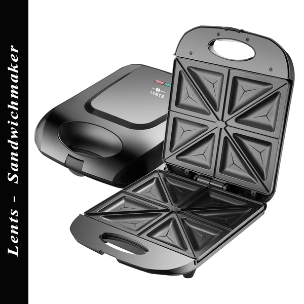 sandwichmaker-4er-1-400-watt-schwarz