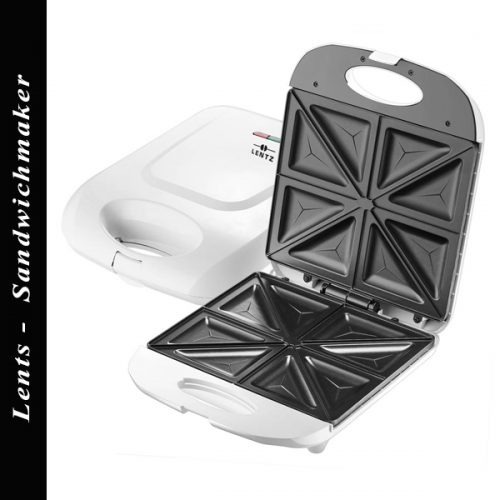 sandwichmaker-4er-1-400-watt-weiss