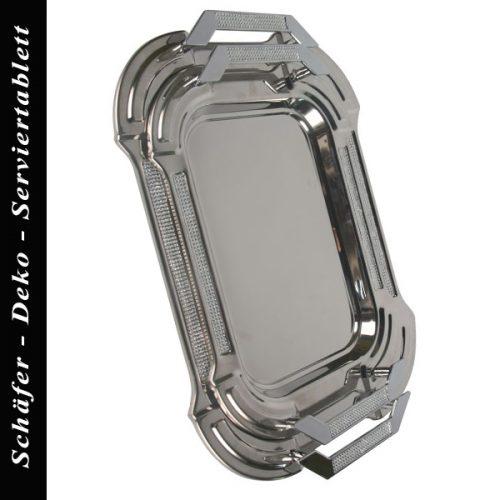 schaefer-2-tlg-serviertablett-deko-steinen