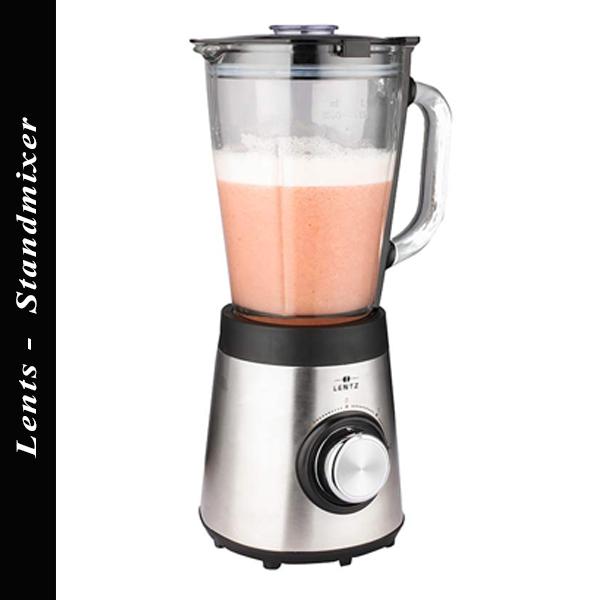 standmixer-15l-glas-edelstahl-500w