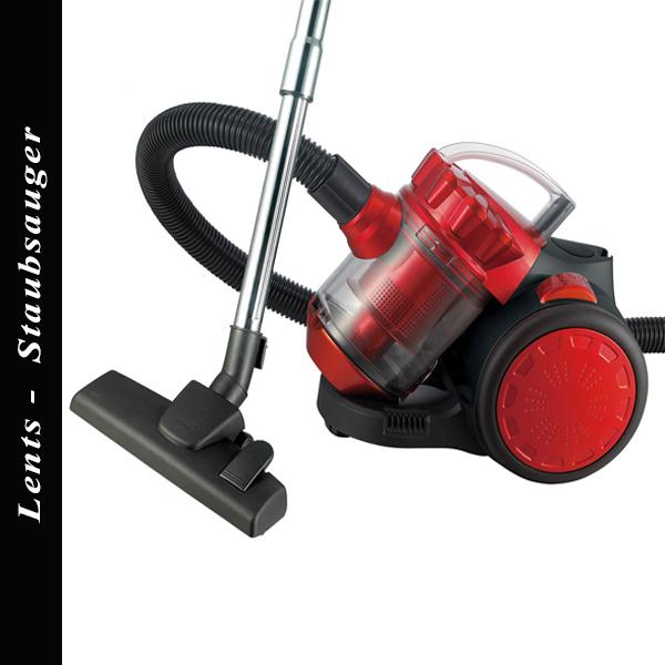 staubsauger-700w-schwarz-rot