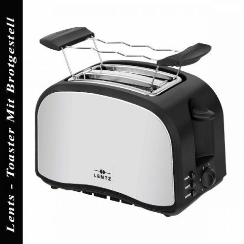 toaster-2-scheiben-eds