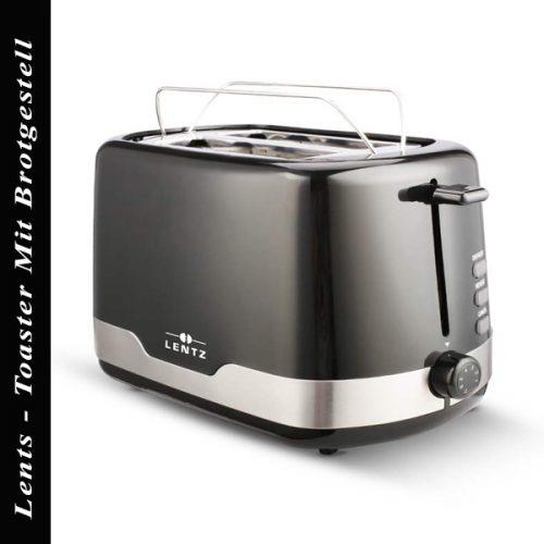 toaster-2-scheiben-schwarz