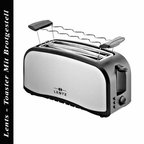 toaster-4-scheiben-eds