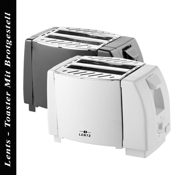 toaster-farb-sort-750w-schwarz-oder-weiss