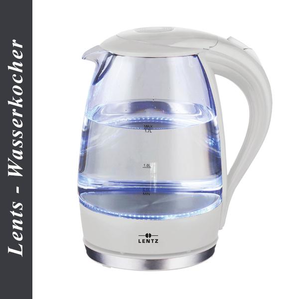 wasserkocher-glas-led-1-7-ltr-weiss