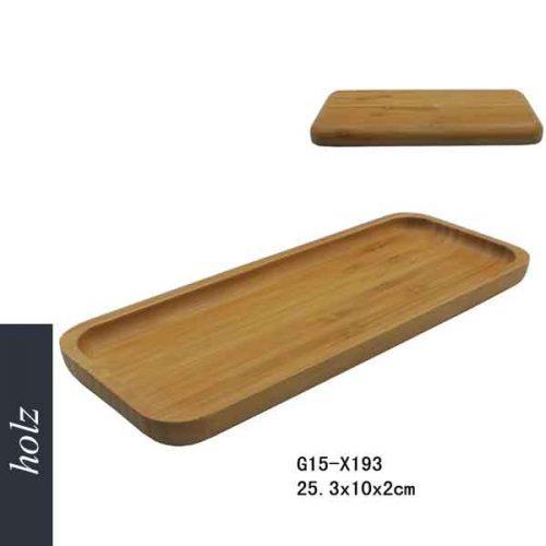 bambus-servierbrett-tera